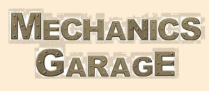 mechanics-garage-with-new-background-e1461716186939