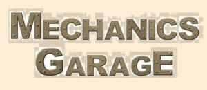 mechanics-garage-with-new-background-e1461716186939
